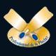 Palmes d'or de la Piscine décerné par la FPP, professionnels de la piscine