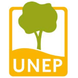 Adhérent à l'Union Nationale des Paysagistes